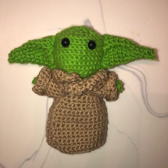 Amigurumi doll, boy amigurumi, crochet doll, crochet amigurumi ... | 580x580